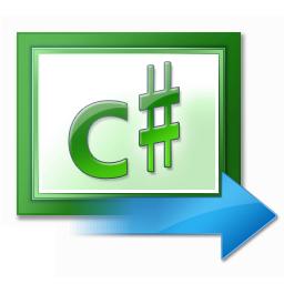 Logo_C_Sharp2